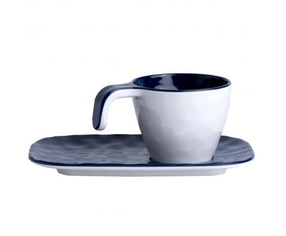 11046_espresso_blue_summer_marinebusiness-1_1622805451-e3d8dfd95a2f913d225f096112023f5d.jpg