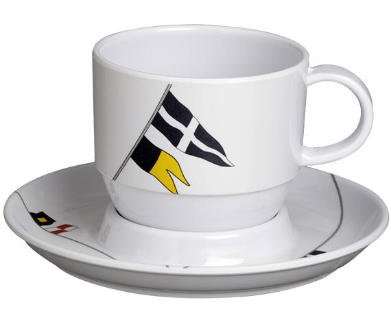 12005_tea_regatta_marinebusiness_1619958810-aab2c48a29b18478cf015e789ee82ead.jpg