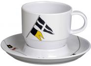 12005_tea_regatta_marinebusiness_1619958810-c557f948d946730c526e8e98071fb772.jpg