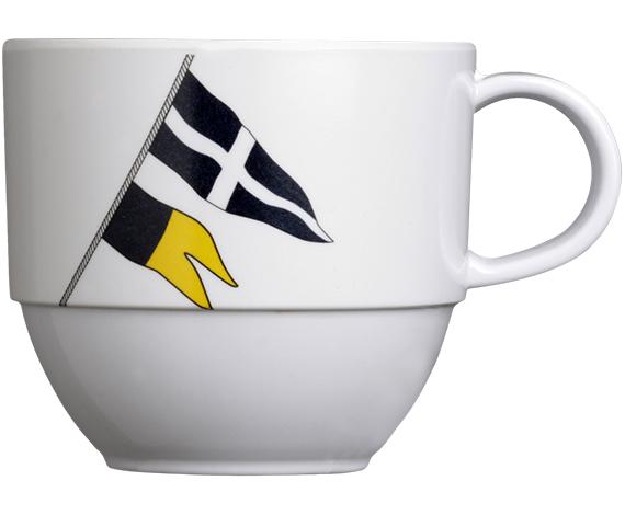 12005_teacup_regatta_marinebusiness_1619958804-506fd3a689cb1798b37438b8cdd05a29.jpg