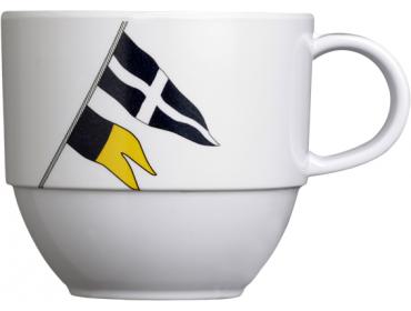 12005_teacup_regatta_marinebusiness_1619958804-a4dfa6856aa4704571ffd804f46c3bad.jpg