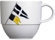 12005_teacup_regatta_marinebusiness_1619958804-b852bb3e24cef94ee68bb3da2a1c6129.jpg