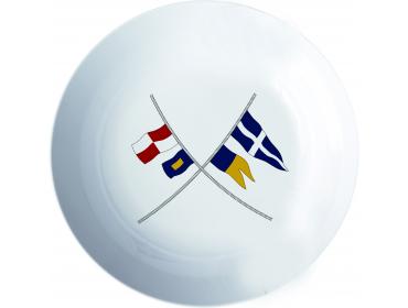 12007_bowl_regata_marinebusiness_1619957621-4d00b3d50f1f7f99b9f436feb675b787.jpg