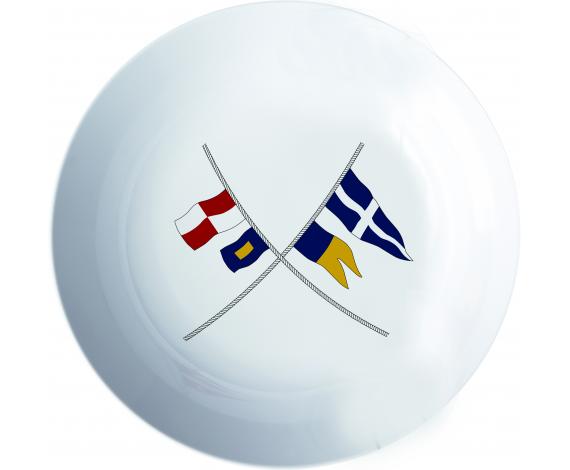 12007_bowl_regata_marinebusiness_1619957621-4e073156254de02c7b9462afcaa0fd5a.jpg