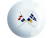 12007_bowl_regata_marinebusiness_1619957621-5031716d9fe02a7c24d98b3022be5d13.jpg