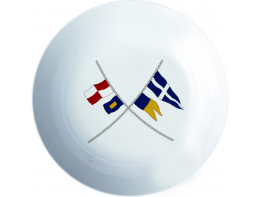 12007_bowl_regata_marinebusiness_1619957621-be7a4b4f49a009ab9bde760343e08046.jpg
