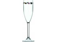 12105_champagne_regata_marinebusiness_1622721466-59b2d8c674e1727e0edc10d6f0c5d990.jpg