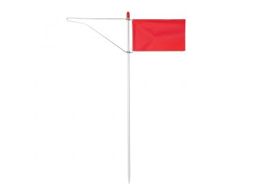 1240-standard-wind-indicator-optiparts_1617803655-c9d50be768807bf8c4c6ad586e5fdcc4.jpg