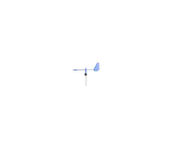 1243bl-pro-wind-inidicator-blue-windesign-sailing-2-100x100_1620379057-4e85dd8d4b8722e0193cf53a55d47a8b.jpg