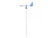 1243bl-pro-wind-inidicator-blue-windesign-sailing-600x600_1620378867-2959eb9f9aca73c58963c96fe2b7cc19.jpg