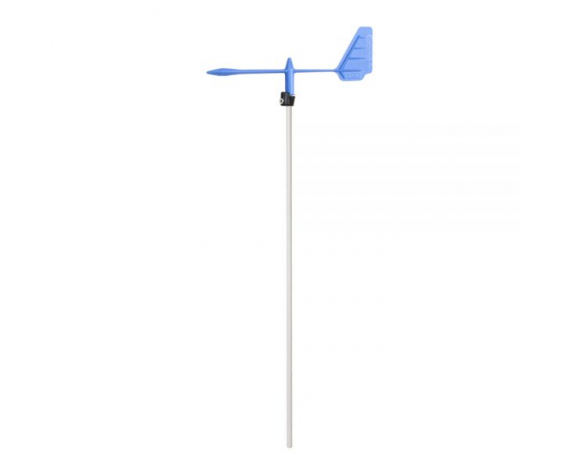 1243bl-pro-wind-inidicator-blue-windesign-sailing-600x600_1620378867-f2303b7c2272074beb7384e64293eb46.jpg
