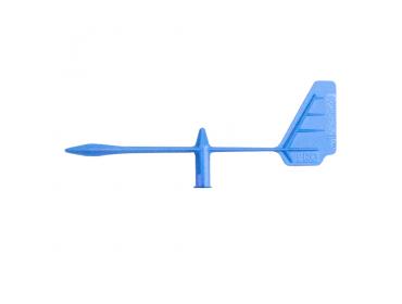 1243blv-wind-indicator-vane-only-blue-windesign-sailing_1617803476-5b5e6010bdb3f73fb0e8480514d1d00d.jpg