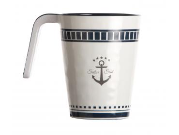 14004_mug_sailorsoul_marinebusiness_1618399292-06d4043bd95285f5cd0f5e9e8d66f529.jpg