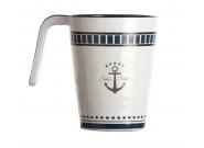 14004_mug_sailorsoul_marinebusiness_1618399292-44c7cd13f4b77e08a1354e7b2e6b7775.jpg