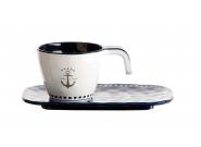 14006_espresso_sailorsoul_marinebusiness_1618399417-9235892a658d983312628d2600d8f351.jpg