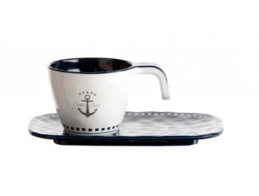 14006_espresso_sailorsoul_marinebusiness_1618399417-b1078b2aa87478ce1e45f2409cdabd41.jpg
