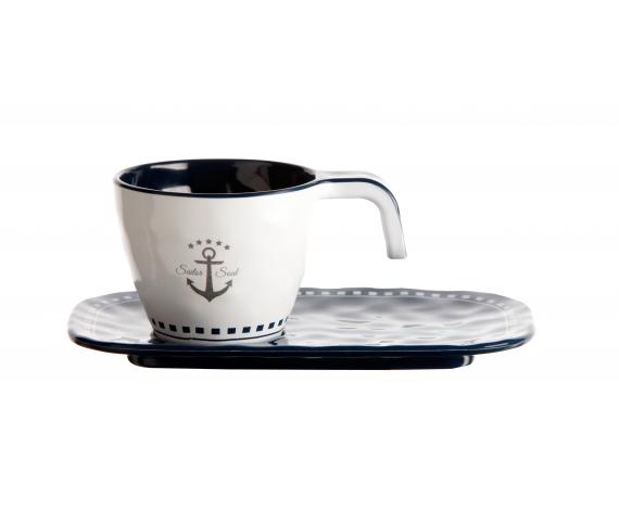 14006_espresso_sailorsoul_marinebusiness_1618399417-b8a1b2a2cb23d2b1463e1fe645399e74.jpg