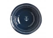 14007_bowl_sailorsoul_marinebusiness_1619962027-4275a2200e1cb17485ace7bd720741fe.jpg