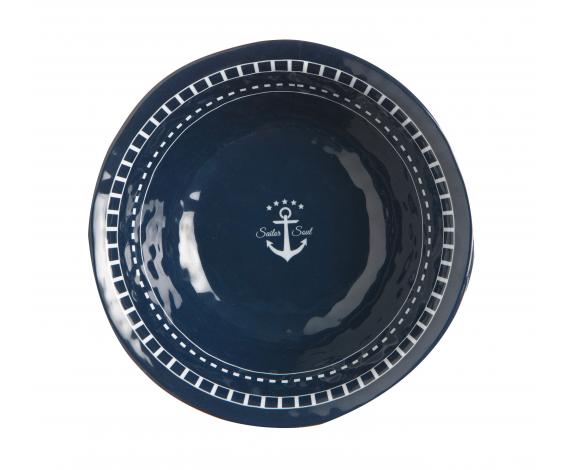 14007_bowl_sailorsoul_marinebusiness_1619962027-7f6cc0876d7902d4545b9774112e532a.jpg