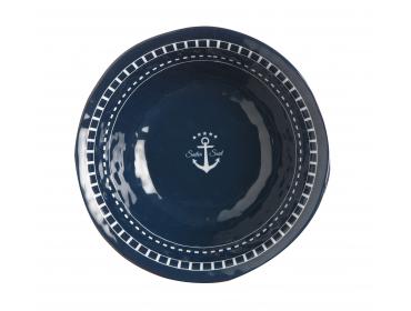 14007_bowl_sailorsoul_marinebusiness_1619962027-d386748c60e80dd73f1c2c5d7027447a.jpg