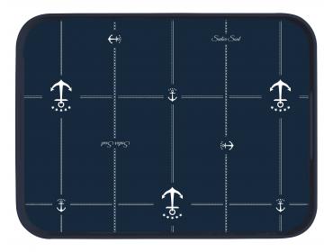 14012_rectangulartray_sailorsoul_marinebusiness-0_1624892535-0fb7286faac26c9bcd1e7edf38f6c7ae.jpg