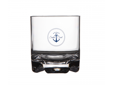 14106_waterglass_sailorsoul_marinebusiness_1619961858-4356a0bf263008cf572659454e8f2274.jpg
