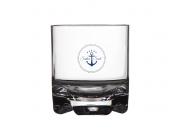 14106_waterglass_sailorsoul_marinebusiness_1619961858-4e7aae9cbc3a4147fede98a5f6368da1.jpg