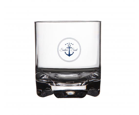 14106_waterglass_sailorsoul_marinebusiness_1619961858-6935c7420d17c5f1b911da1e5f568faf.jpg