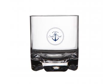 14106_waterglass_sailorsoul_marinebusiness_1619961858-d4aa3795b7481c976eeb704a4127e22e.jpg