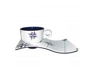 15006_new_espressoset_northwind_marinebusiness_1622719579-2a322c8f7938a0f71acb716f5224c4c8.jpg