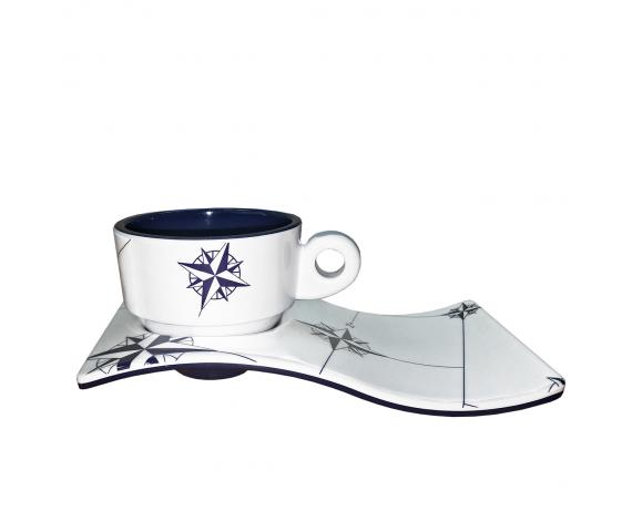 15006_new_espressoset_northwind_marinebusiness_1622719579-87bece73ebf88be4553fbb3b3028cd43.jpg