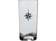 15107_beverageglass_northwind_marinebusiness_1618470561-55b0df0a6737e49e0d4b5106cb25f023.jpg