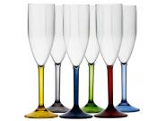 16703_champagnecolors_party_marinebusiness-5-600x600_1622729663-45d49d027437801c645fdea681467c09.jpg