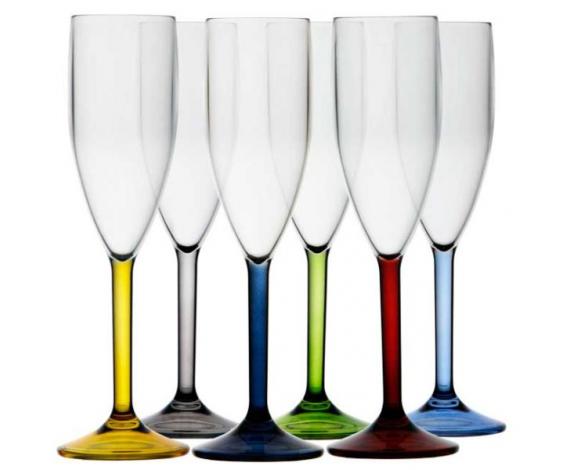 16703_champagnecolors_party_marinebusiness-5-600x600_1622729663-982d93d1da7db5526572e52cdc48ecd2.jpg
