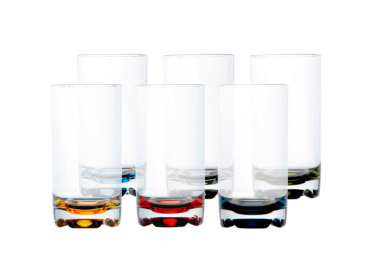 16717_beverage_colors_party_marinebusiness-5-600x600_1622742058-3840e46055ac6c03b243892dfaf58ca6.jpg