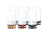 16717_beverage_colors_party_marinebusiness-5-600x600_1622742058-f462d5911c58bc83677699f6f08ec006.jpg