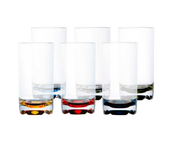 16717_beverage_colors_party_marinebusiness-5-600x600_1622742058-fd2b0e77cab403de66f2190f048e96f6.jpg