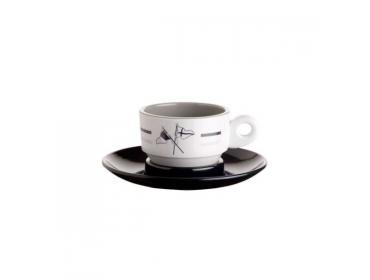 27006_coffee_welcomeonboard_marinebusiness-5-600x600_1618473504-1b8041a60e868da74dbffb4b1cfa749c.jpg