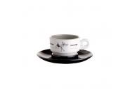 27006_coffee_welcomeonboard_marinebusiness-5-600x600_1618473504-375db1d8e21dd8d7ed41147c7a7d498c.jpg