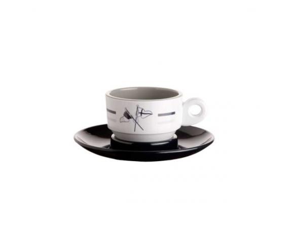 27006_coffee_welcomeonboard_marinebusiness-5-600x600_1618473504-d28d544659cc3b0b6fc3c6f1617a3e13.jpg