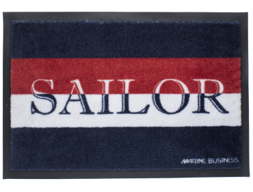 41263_nonslip_mat_sailor_welcome_marinebusiness_1622746644-53fbf0e6803d6a36fe6cf6c9c5d17e39.png