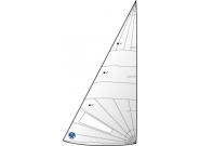 470-north-sails-bures_src_1-1ee7769f9d0ba579365c9d0927c58da7.jpg
