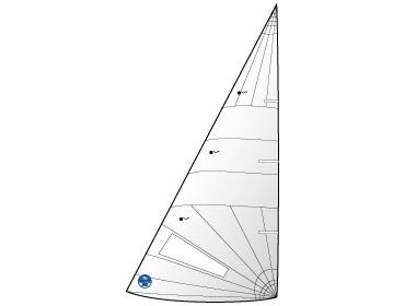 470-north-sails-bures_src_1-2685f36fff986ea012a80e995d6e6f38.jpg