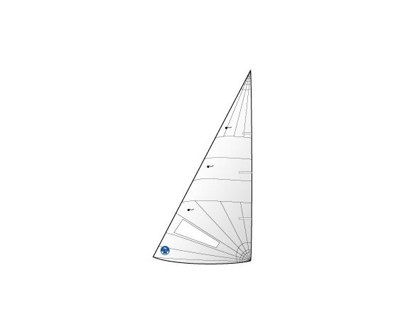 470-north-sails-bures_src_1-766ba7ce5ed719b7d14adecda1feaf5b.jpg