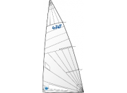 470-north-sails-bures_src_2-0d948cef82cd195f7b2e4a4946eff791.jpg