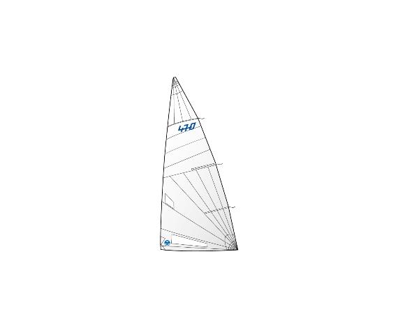 470-north-sails-bures_src_2-d0d7213c971e1d5625e449ca8afc5565.jpg