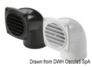 53-ventiliacija_src_1-451043043f44110ef3b5aab9604e4138.jpg