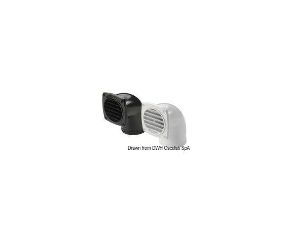 53-ventiliacija_src_1-f9a2b020e6f0050d15070febb2104ca3.jpg