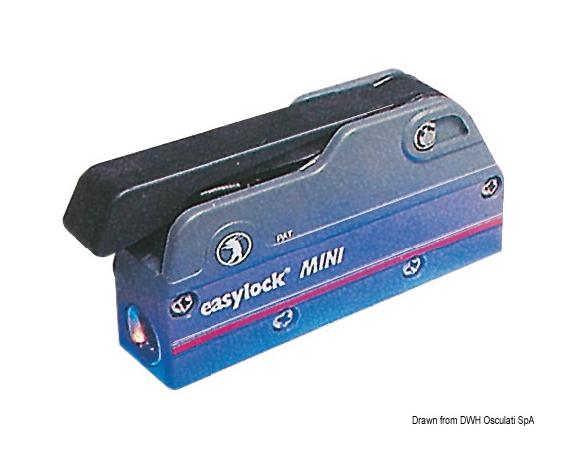 72-easylock-stoporai_src_1-454bed91ac7b060a41c922ea5fb2c973.jpg