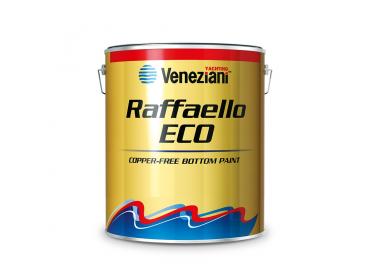 antifulingas-raffaello-eco_src_1-5466c41ac6e921b8902f2f01438bd71b.jpg